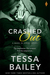 Crashed Out (Made in Jersey, #1) by Tessa Bailey