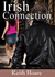 Irish Connection by Keith Hoare