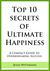 Top 10 Secrets of Ultimate ...
