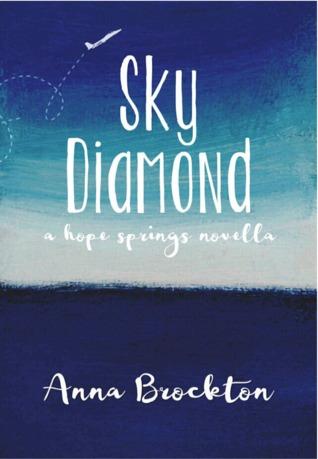 sky-diamond