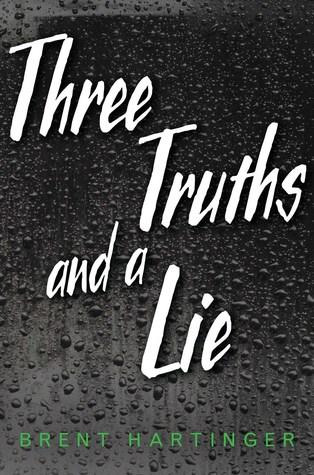 Three Truths and a Lie