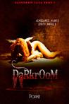 Darkroom (Darkroom Saga, #1)