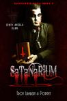 Satanarium