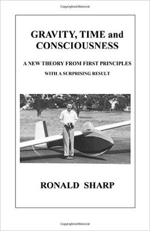 gravity-time-and-consciousness