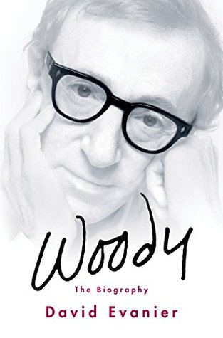 Woody: The Biography