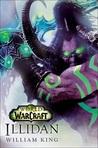 Illidan (World of Warcraft, #14)