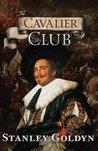 The Cavalier Club