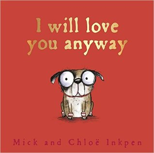 i-will-love-you-anyway