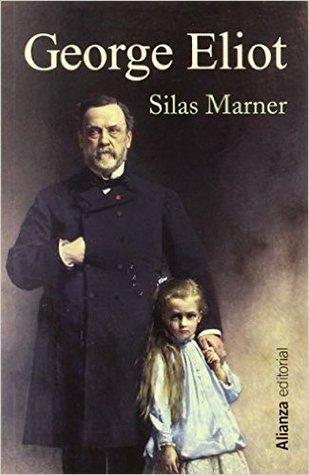 Silas Marner par George Eliot