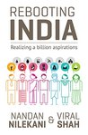 Rebooting India: Realizing a Billion Aspirations