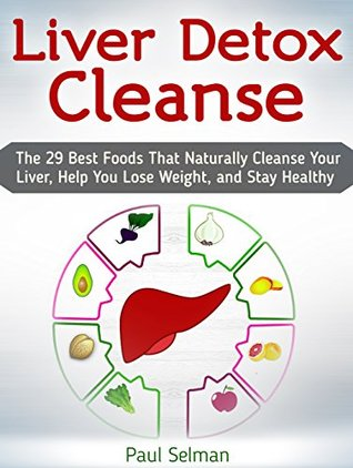 Does cleansing help lose weight image 4