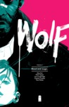 Wolf, Vol. 1: Blood and Magic