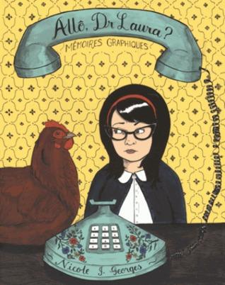 Allo, Dr Laura ? - Mémoires graphiques