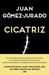 Cicatriz by Juan Gomez-Jurado