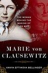 Marie von Clausew...