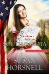 Cora: Bride of South Dakota (American Mail-Order Brides #40)