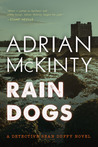Rain Dogs (Detective Sean Duffy, #5)