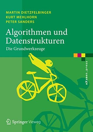 algorithmen-und-datenstrukturen-die-grundwerkzeuge-examen-press
