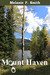 Mount Haven by Melanie P. Smith