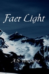 Faer Light