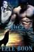 Lyric's Accidental Mate (Iron Wolves MC, #1)