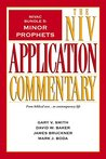 NIVAC Bundle 5: Minor Prophets (The NIV Application Commentary)