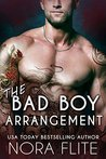 The Bad Boy Arrangement