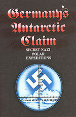 germany-s-antarctic-claim-secret-nazi-polar-expeditions