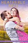 Anywhere with You (Starlight Hill, #3.5)