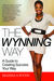 The Wynning Way: A Guide to...