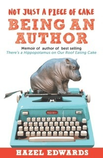 not-just-a-piece-of-cake-being-an-author