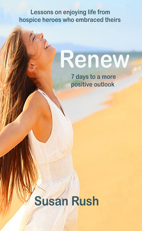 Renew   7 days to a more positive outlook