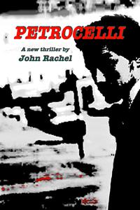 Petrocelli by John Rachel