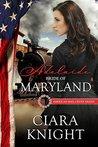 Adelaide: Bride of Maryland (American Mail-Order Bride #7)