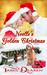 Noelle's Golden Christmas (Holiday, Inc, #1)
