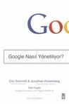 Google Nasıl Yöne...