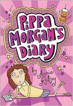 pippa-morgan-s-diary