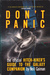 "Don't Panic: Official "" Hitch Hiker's Guide To The Galaxy "" Companion"