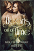 Hearts out of Time (An Era Apart, #1)