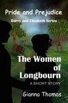 The Women of Longbourn