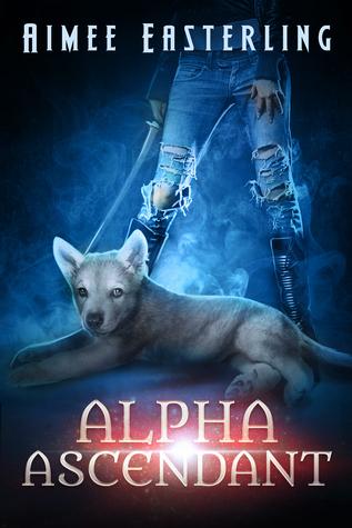 Alpha Ascendant