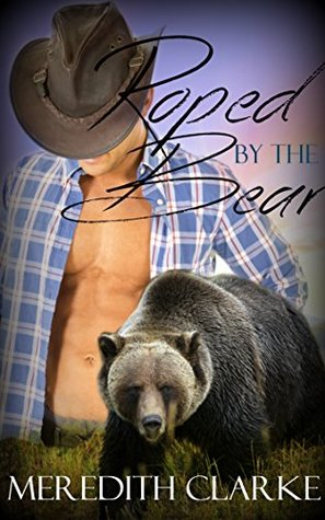 Roped by the Bear