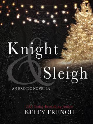 knight-sleigh