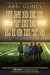 Under the Lights (The Field Party, #2) by Abbi Glines