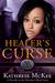 Healer's Curse (Mardan's Ma...