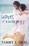 Waves of Summer (Just One Summer)