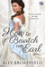 How to Bewitch an Earl (How...