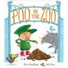 Poo in the Zoo!