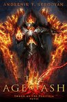 The Age of Ash (Sword of the Perithia Book 1)