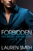 Forbidden (Her British Step...